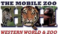 Click here to visit The Mobile Zoo!!!